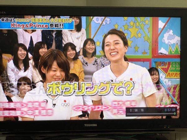 菊地彩花さんは美人顔です!