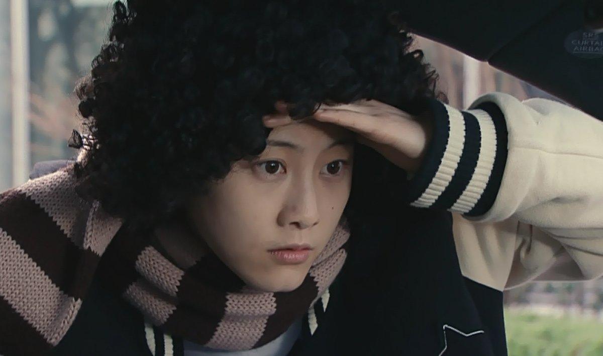 松井玲奈の演技は下手なのか。演技力は?