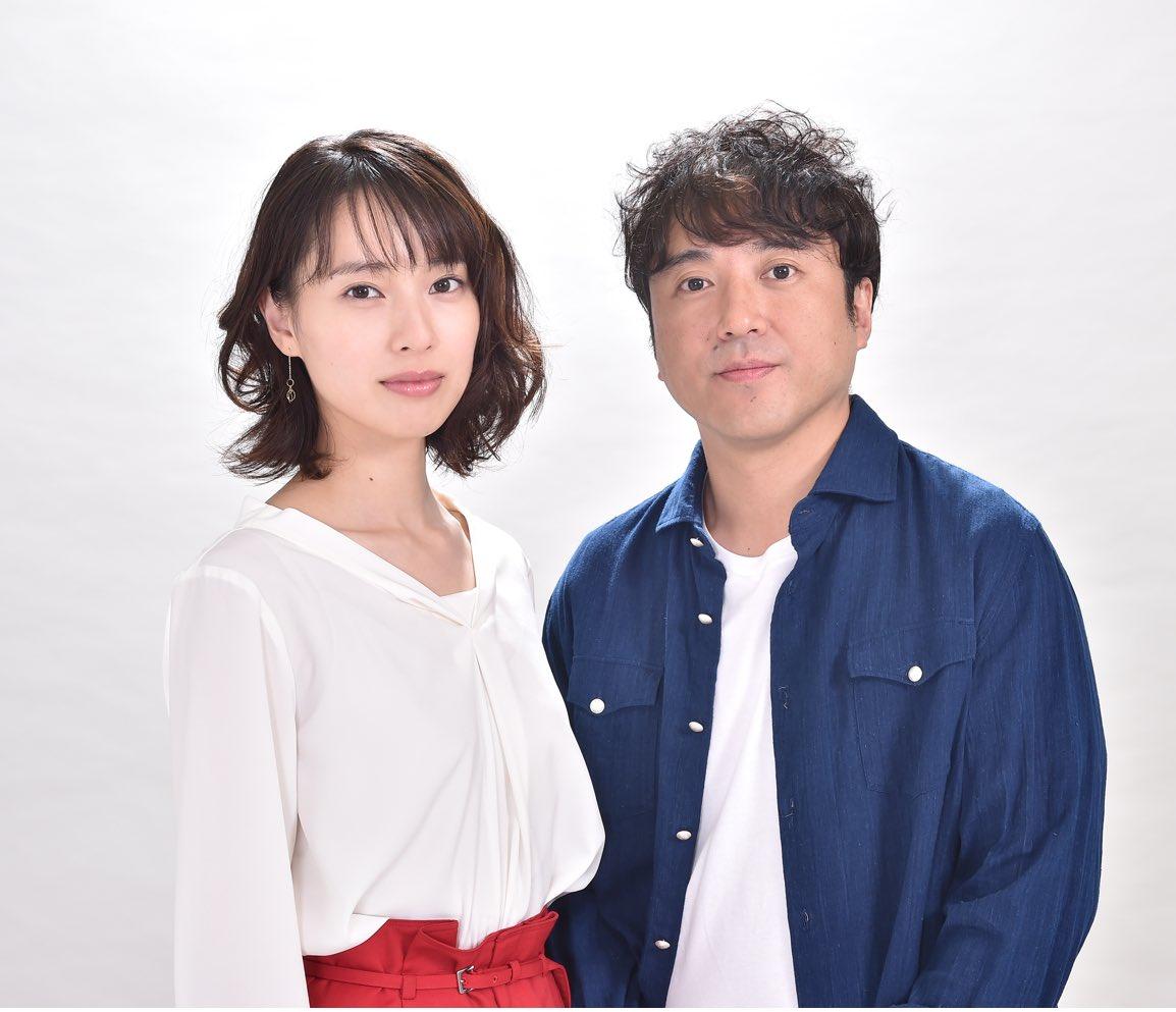 戸田恵梨香の衣装「大恋愛」