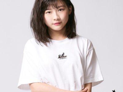 伊藤沙莉の髪型、
