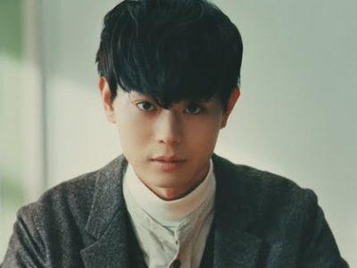 菅田将暉の演技は上手いのか
