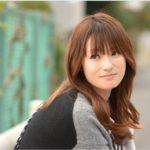 深田恭子の美容法