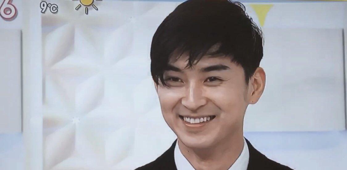 松田翔太の髪型、最新「家売るオンナの逆襲」