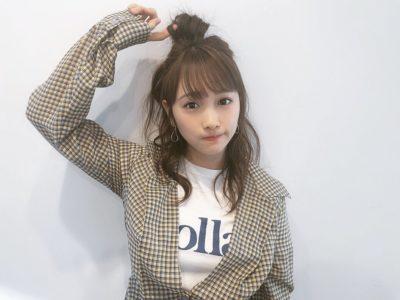 川栄李奈の美容法