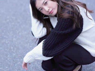 吉高由里子の美容法